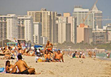 Attraktionen in Süd-Florida: Mehr als bloß Sandstrände