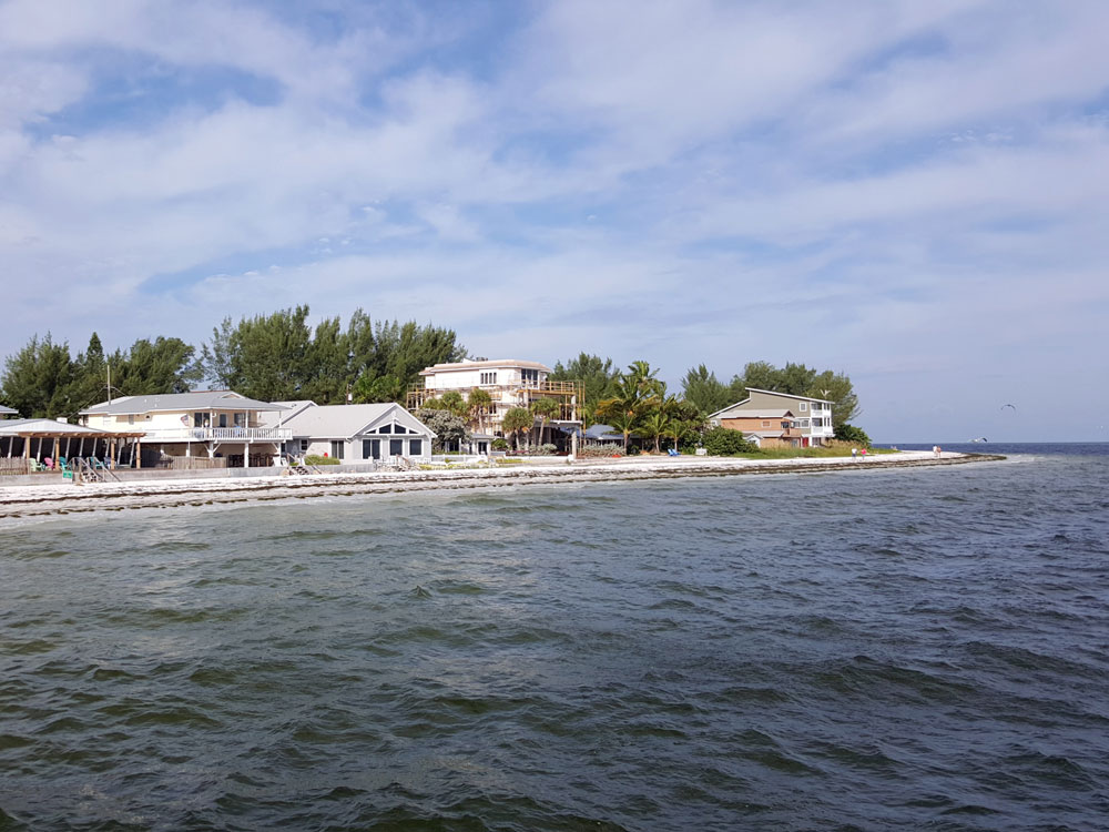 Restaurants North Shore Long Island New York
