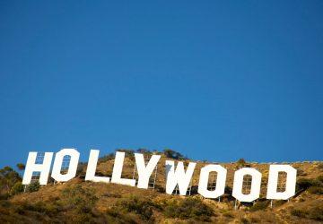 Das Beste rund um LA