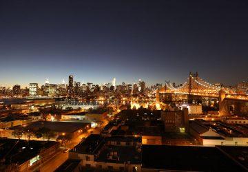 Queens: Das hippe Aufsteigerviertel
