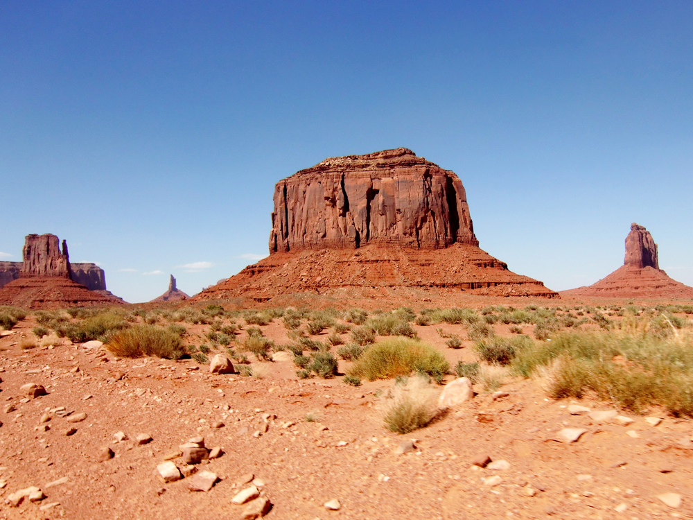 Utah Monument Valley Tribal Park also 8 Best Kona Beaches likewise Hawaii Insel Maui additionally Top Animals Maui further 201306. on lanai beach